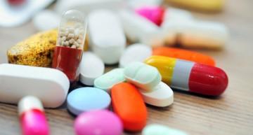 Neue Studie: Vitamintabletten können Trainingseffekte hemmen
