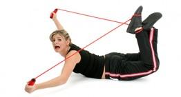 10 Fitness Tipps für Anfänger Teil 2 von 2