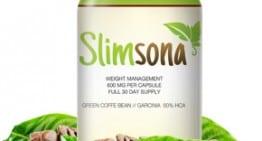 Slimsona – ACHTUNG bevor Sie dieses Produkt kaufen unbedingt den folgenden Artikel lesen!