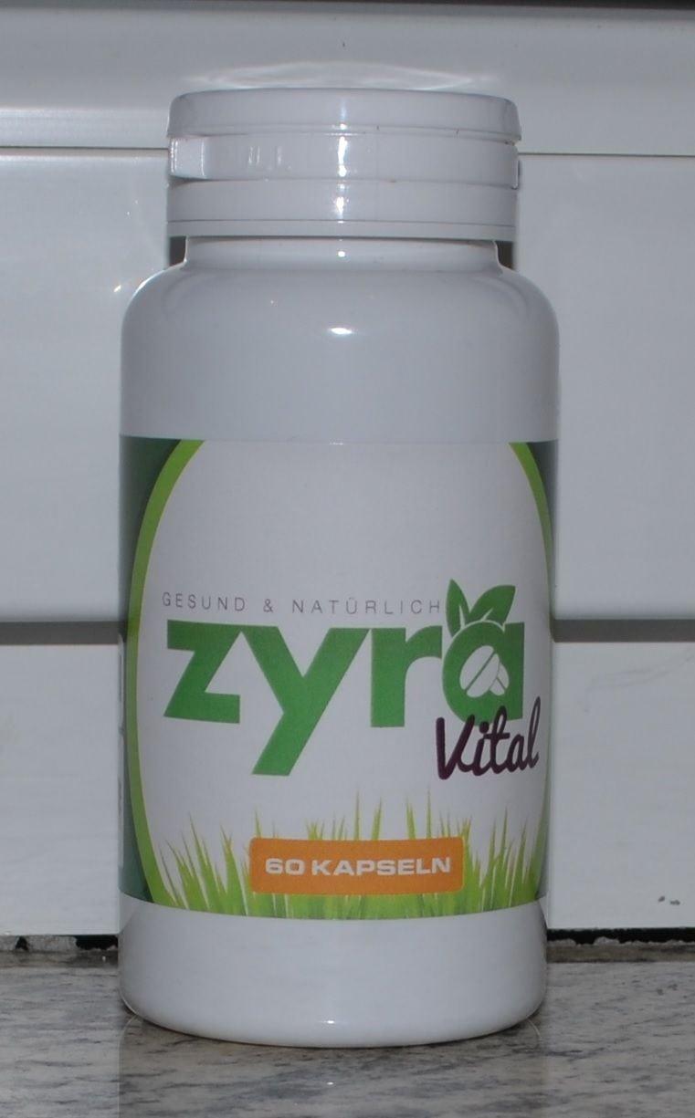 zyra-vital