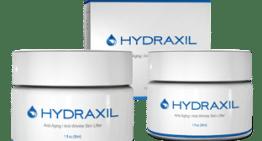 Hydraxil: ACHTUNG! Neue Wundercreme auf dem Markt oder doch nur Betrug?