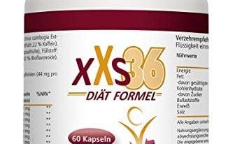 XXS36 – VORSICHT!!! – Bevor Sie dieses Produkt kaufen, unbedingt diesen Artikel lesen!