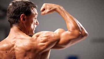 Fakten über Anabol: Entdecke die Vorteile des Muskelaufbaus anaboler Tabletten