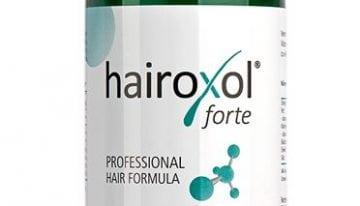 VORSICHT! HairoXol – Die Geheimwaffe gegen Haarausfall oder Betrug?