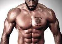 Anabolica kaufen für schnellen Muskelaufbau – Ist das was für mich?