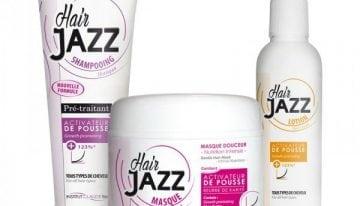 ACHTUNG – Hair Jazz – Was Sie jetzt wissen müssen!