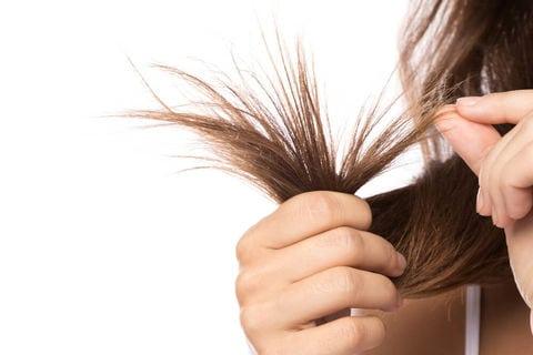 Achtung Hair Jazz Erfahrungen Sie Werden Es Nicht Glauben