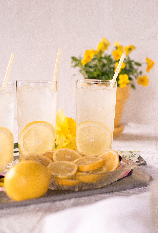 Gezuckerte Getränke ▷ Wie sie uns am Abnehmen hindern...