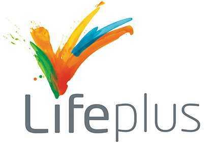 Lifeplus Betrug