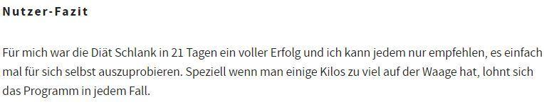 Schlank21